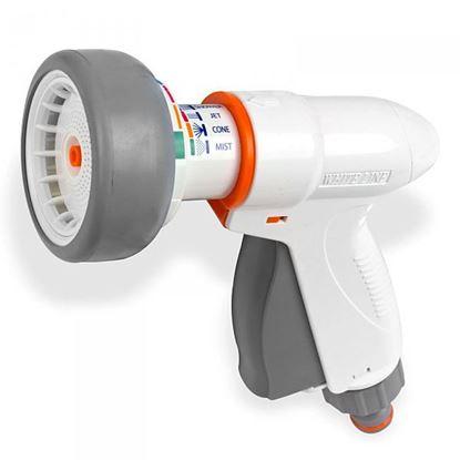 Obrázok pre výrobcu STABILO pištoľ striekacia multifunkčná 51222S