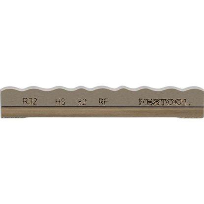 Obrázok pre výrobcu FESTOOL HS 82 RF Špirálový nôž 484518