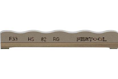 Obrázok pre výrobcu FESTOOL HS 82 RG Špirálový nôž 484519