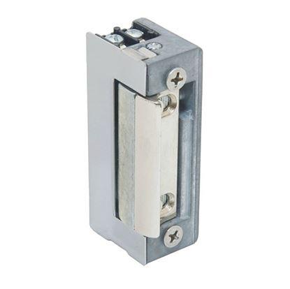 Obrázok pre výrobcu Elektromagnetický zámok LOB RE54-NDF 8 - 12 V