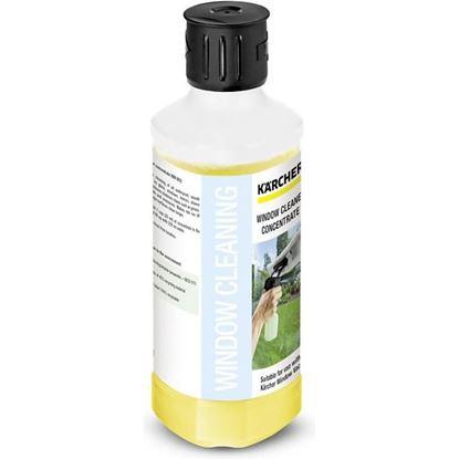 Obrázok pre výrobcu Kärcher RM 503 čistič skla koncentrát 500 ml