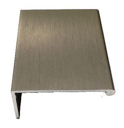 Obrázok pre výrobcu Úchytka ALB 2560 madlo 2,5 m