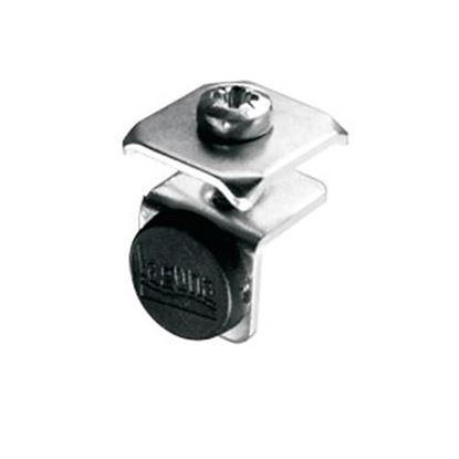 Obrázok pre výrobcu LAGUNA doraz (stoper) KP-075 1140
