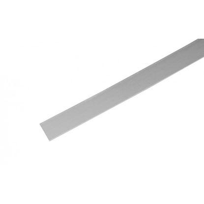 Obrázok pre výrobcu Dekoračná lišta samolepiaca GALEA T1005/Nat  /3 m/