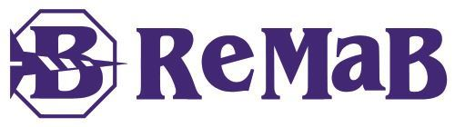 Remab