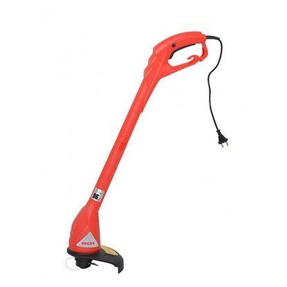Obrázok pre výrobcu HECHT 301 - Elektrický vyžínač