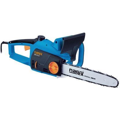 Obrázok pre výrobcu Narex EPR 45-25 Elektrická reťazová píla 65404073