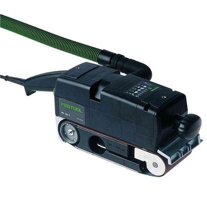 Obrázok pre výrobcu FESTOOL BS 105 E-Plus Pásová brúska 570209