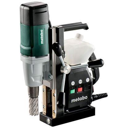 Obrázok pre výrobcu Metabo MAG 32 magnetická vŕtačka 600635500