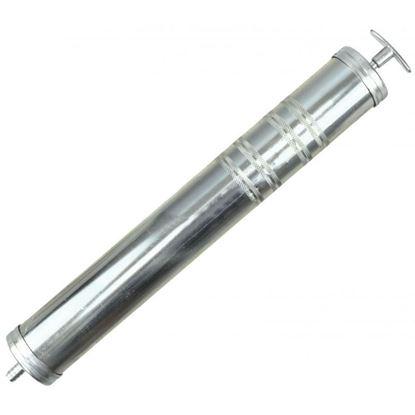 Obrázok pre výrobcu GEKO G01151 Ručná pumpa na odsávanie oleja 1 000 ml
