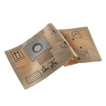 Obrázok pre výrobcu FESTOOL filtračné vrecko pre FB-VCP 320 633582