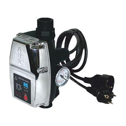 Obrázok pre výrobcu Belumi BPC-DSK-5 tlaková jednotka 1,5 - 3,5 bar 1,1 kW