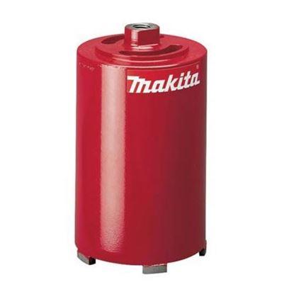 Obrázok pre výrobcu MAKITA vrták DIA M16 68 x 400 mm P-42064