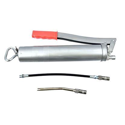 Obrázok pre výrobcu GEKO G01121 Mazacia pištoľ 500 ml