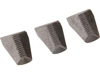 Obrázok pre výrobcu Extol 8865070A Náhradné čeľuste pre pneu. nitovacie kliešte AR740