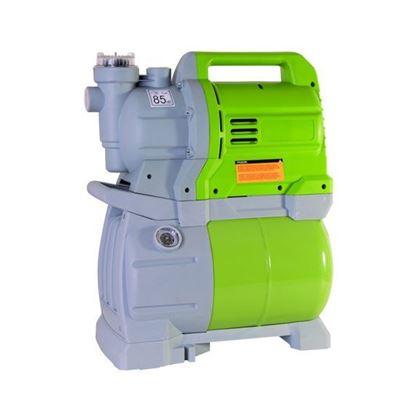 Obrázok pre výrobcu Proteco 10.86-CDV-1100 Domáca vodáreň 1 100 W