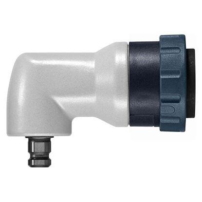 Obrázok pre výrobcu Festool DD-AS  uhlový nadstavec 490293