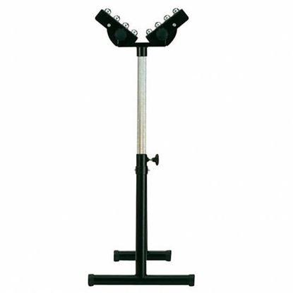 Obrázok pre výrobcu Metabo RS 420 W stojan 0910053361