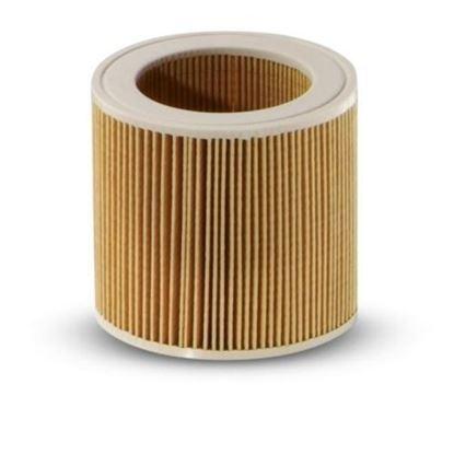 Obrázok pre výrobcu Filter s vložkou Kärcher 6.414-552.0