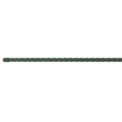 Obrázok pre výrobcu Záhradná tyč poplastovaná