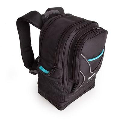 Obrázok pre výrobcu Makita P-72017 batoh na náradie
