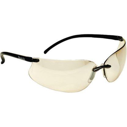Obrázok pre výrobcu Makita P-66329 Ochranné okuliare M FORCE