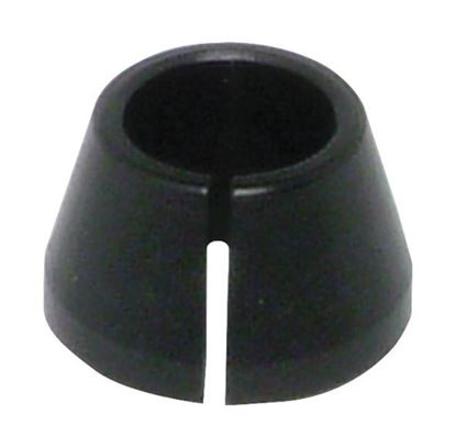 Obrázok pre výrobcu MAKITA klieština 6 mm 763607-0