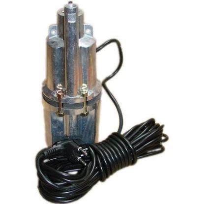 Obrázok pre výrobcu GEKO G81422 čerpadlo hlbinné 280 W, 900 l/h