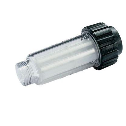 Obrázok pre výrobcu KÄRCHER Filter nasávania vody čistič HD/HDS