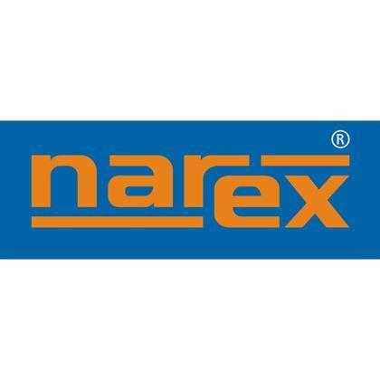Obrázok Narex