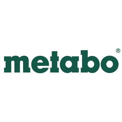 Obrázok Metabo