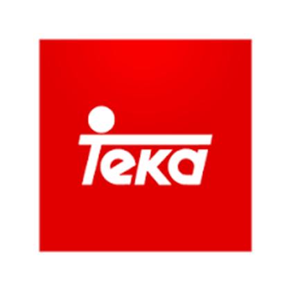 Obrázok Teka