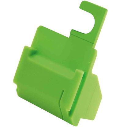 Obrázok pre výrobcu FESTOOL 499011 SP-TS 55 R/5 Ochrana proti trieskam