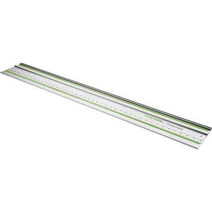 Obrázok pre výrobcu FESTOOL vodiaca lišta FS 1400/2-LR 32 496939