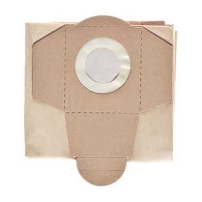 Obrázok pre výrobcu Filtračné vrecká PANSAM pre A065010 a A065001