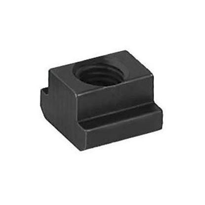 Obrázok pre výrobcu Güde vložky do T-drážok 38308