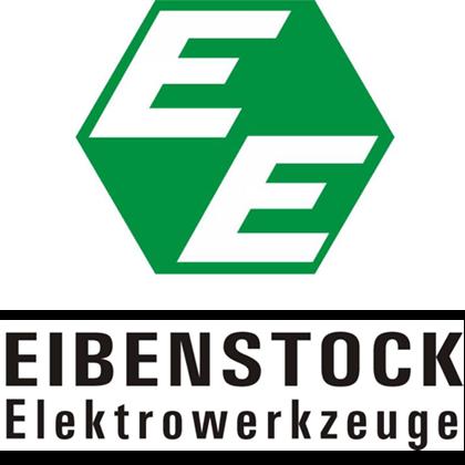Obrázok Eibenstock