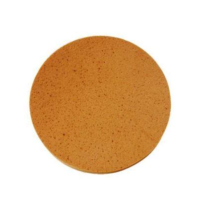 Obrázok pre výrobcu Eibenstock 37722000 Špongiový disk na suchý zips