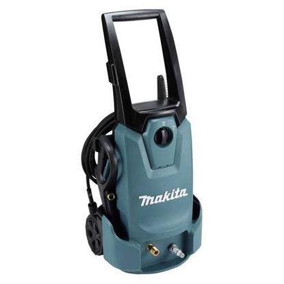 Obrázok pre výrobcu MAKITA HW1200 vysokotlakový čistič