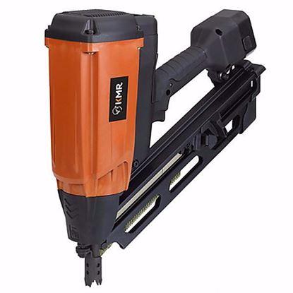 Obrázok pre výrobcu KMR 3890-0010 GAS Klincovačka