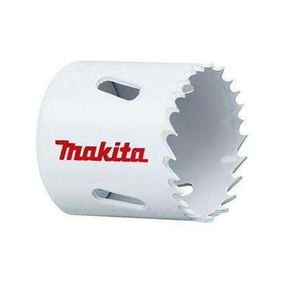 Obrázok pre výrobcu Makita D-33869 BiM vykružovacia korunka 80 mm