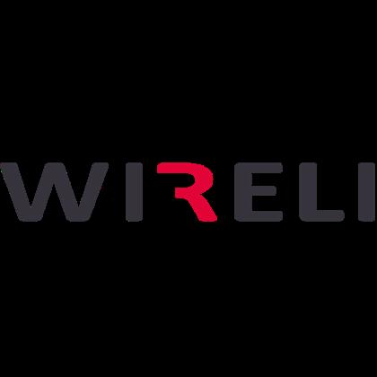 Obrázok Wireli