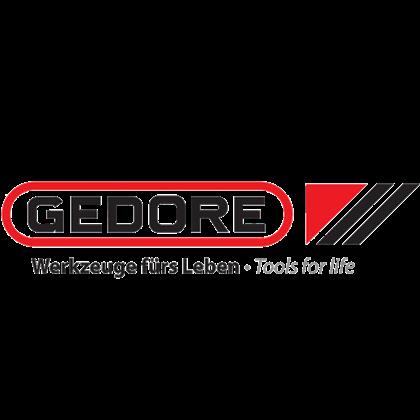 Obrázok Gedore