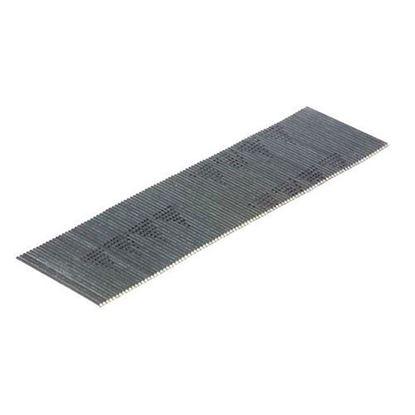 Obrázok pre výrobcu MAKITA klince/pinky 30 mm 10 000 ks F31841