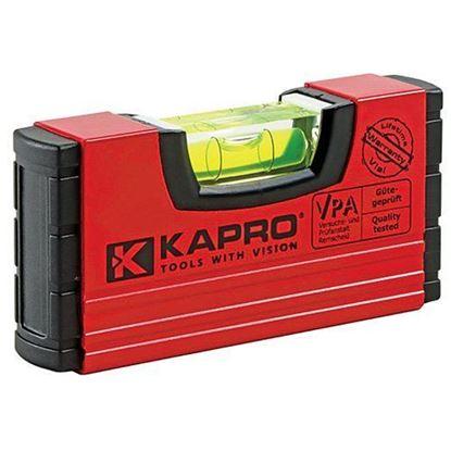 Obrázok pre výrobcu KAPRO 246 100 mm 2160210