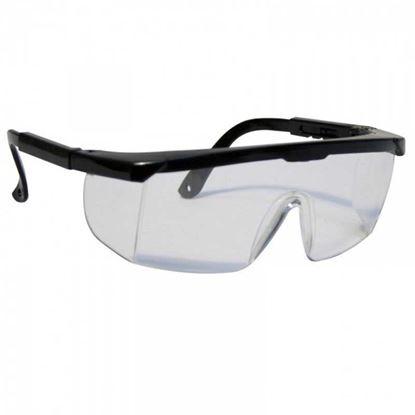 Obrázok pre výrobcu Makita AL00000147 Ochranné okuliare