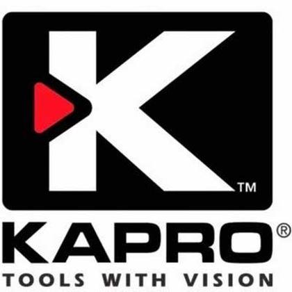Obrázok Kapro