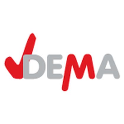 Obrázok Dema