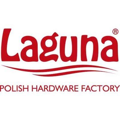 Obrázok Laguna