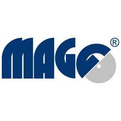 Obrázok MAGG